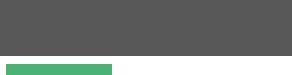 北出経営労務事務所、シナジー経営株式会社 リクルートサイトロゴ