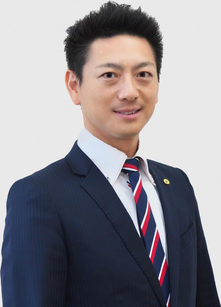 福井の社会保険労務士